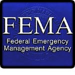 FEMA Respose to Hurricane Katrina