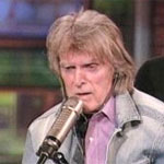 CBS announced it will no longer broadcast Don Imus' radio show, following disparaging remarks he made about the Rutgers women's basketball team