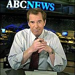 Peter Jennings - World News Tonight