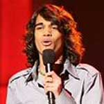 Howard Stern has been encouraging all of his Sirius satellite radio listeners to vote for the worst contenders in this season's American Idol, with Sanjaya Malakar first on the list